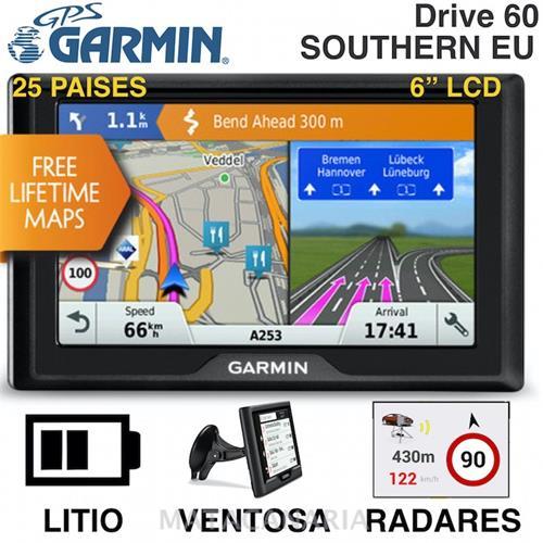 REMINTONG AS-701 RIZADOR