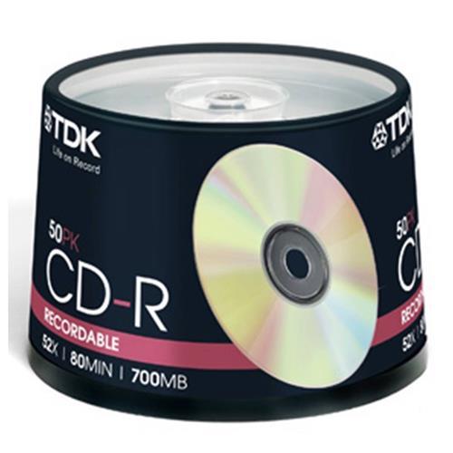 GRUNKEL MIX-1000 MULTY BATIDORA 1000W