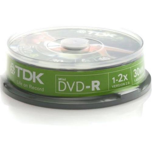 GRUNKEL MP-R6N BATIDORA 600W