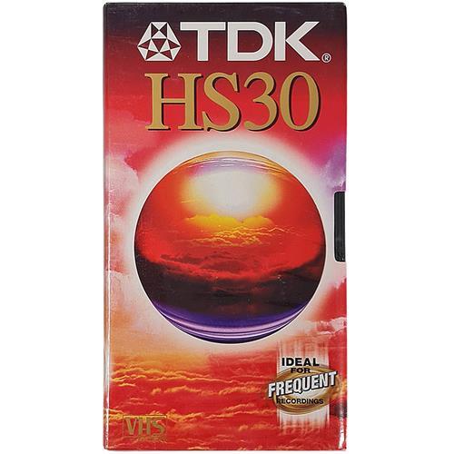 JATA BT170N BATIDORA INOX 700W