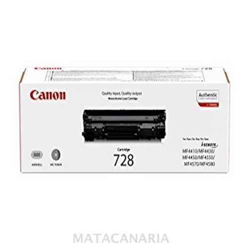 JATA CF1030 CORTAFIAMBRES