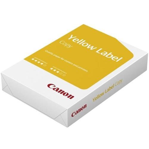 JATA EX1017N EXPRIMIDOR CONTINUO INOX