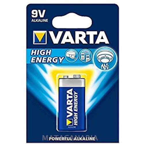 BRAUN HT-400 TOSTADORA