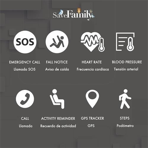 SONY MDR-XB50BS EXTRA BASS AURICULAR BLUE