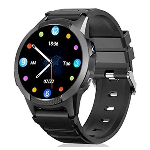 SONY MDR-XB50BS EXTRA BASS AURICULAR BLACK