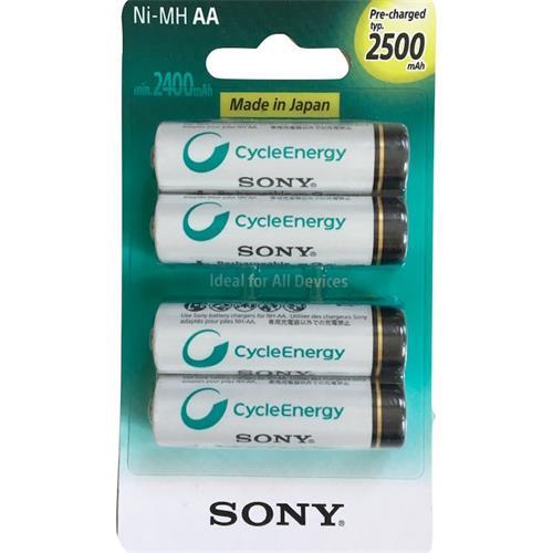 TM ELECTROC TMPGR001 GRILL 1000W ACERO INOX