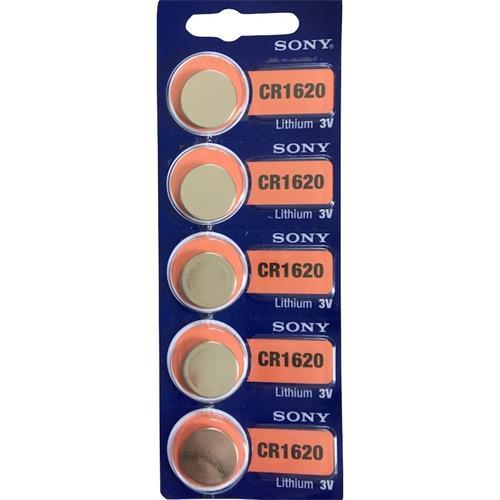GRUNKEL CAF-20 PH CAFETERA GOTEO 12 TAZAS 1.25L