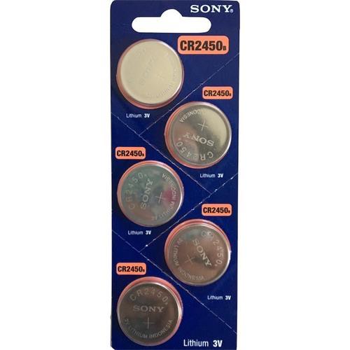 GRUNKEL CAF-614 CAFETERA 6 TAZAS ACERO