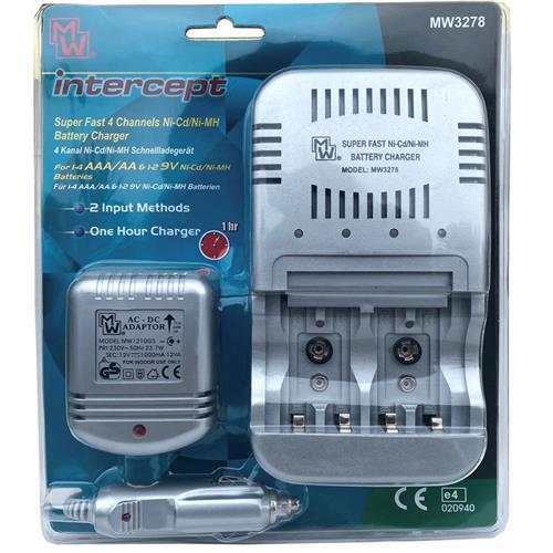GRUNKEL FR-15SW FREIDORA 1.5L 900W