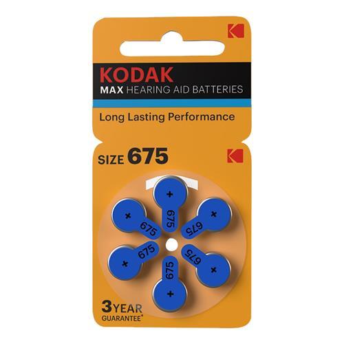 TM ELECTRON TMPFR001 FREIDORA 1.5L ACERO INOX 1500W