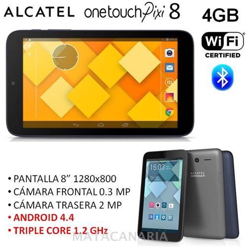 JATA YG493 6UNDS YOGURTERA