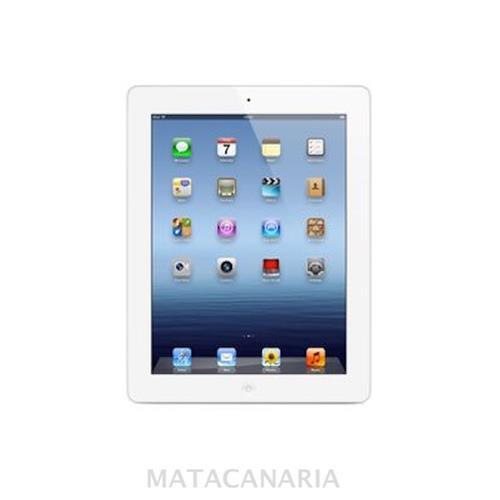 JATA CP537 CENTRO PLANCHADO 2180W 1L