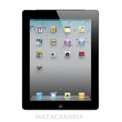 JATA PL438C PLANCHA VAPOR 2200W