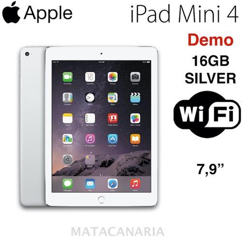 TM ELECTRON TMPPL003 PLANCHA A VAPOR CERAMICA 2600 W