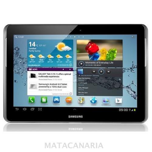 DAEWO RN-331NPW COMBI A+ NF WHITE