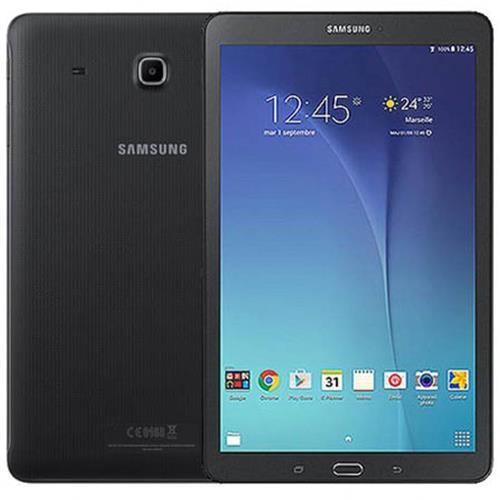 SVAN SVAM180XD SIDE BY SIDE INOX A+ DISP.AGUA