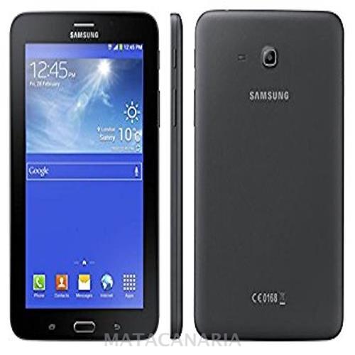 SVAN SVCH400 CONGELADOR HORIZONTAL 400L