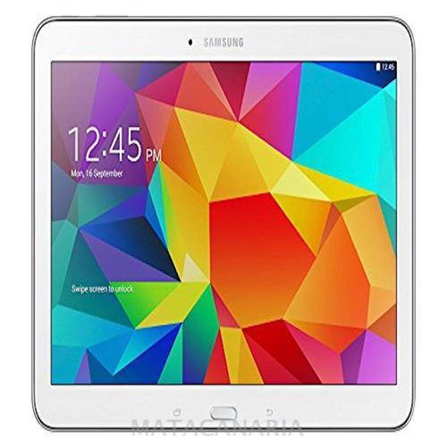 SVAN SVF144 FRIGO 144 CM 2 PU A+