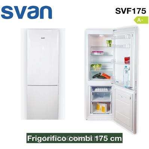 SVAN SVF1750 COMBI 170CM ESTATICO A+ COMBI