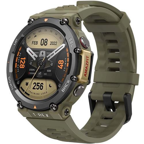 YASHICA SF-SH009B AURICULAR BLUETOOTH
