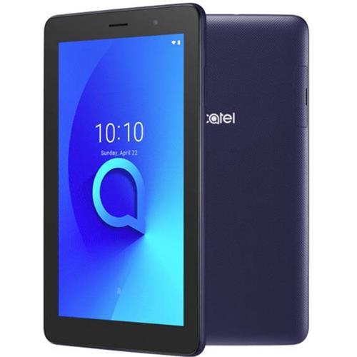 SVAN SVL5110A 5KG 1000 RPM A+ LAVADORA