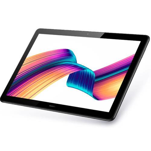 SVAN SVL6105 6KG 1000RPM A+ LAVADORA
