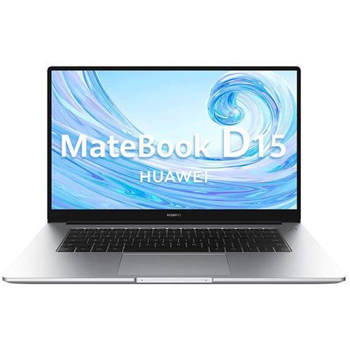 SVAN SVL9120A 9KG 1200 RPM A++ LAVADORA