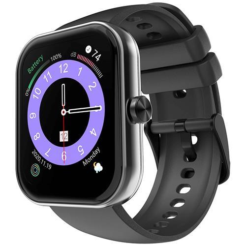 BOSE SOUNDLINK COLOR ALTAVOZ BLUETOOTH WHITE