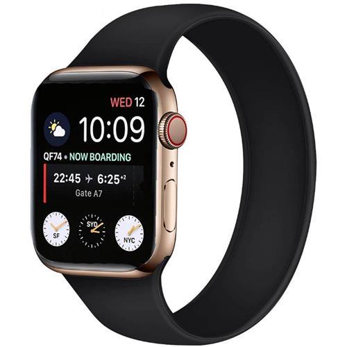 BOSE SOUNDLINK COLOR BT BLUE