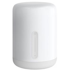 LEXAR LSDMI8GBBBEU300 MICRO 8GB 45MB/S USH-I