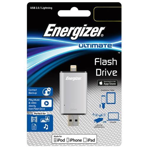 TRANSCEND MICRO SDHC 8GB CLASS4