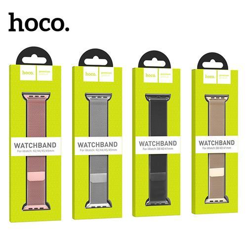 IFUN BOOMBOX ALTAVOZ WHITE
