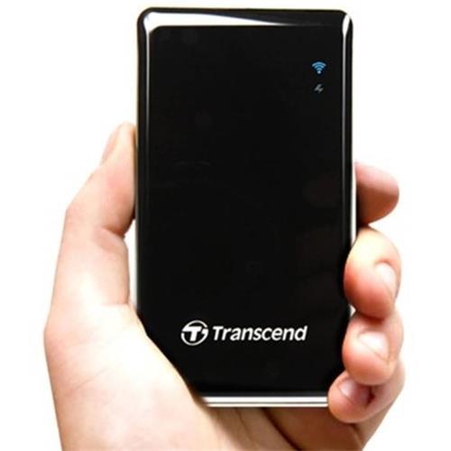BQ AQUARIS A 4.5 4G (16+1GB) WHITE