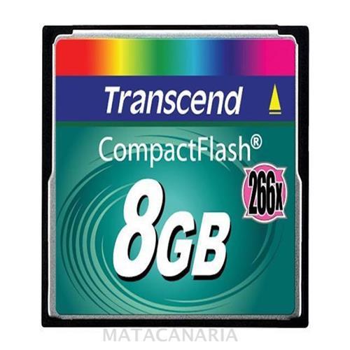 SAMSUNG SM-J730F J7 PRO 64GB DS 2017 BLUE SILVER