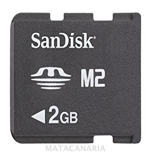 FILA 38-091-001 RELOJ BLACK