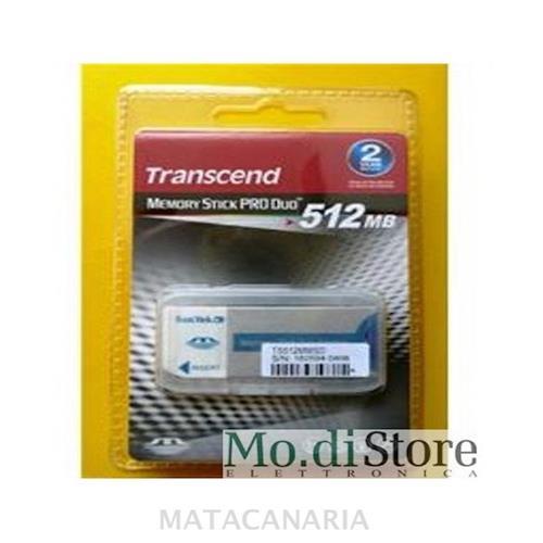 FILA 38-091-003 RELOJ BLACK/BLUE