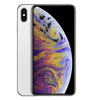 APPLE A2097 IPHONE XS 64GB SILVER