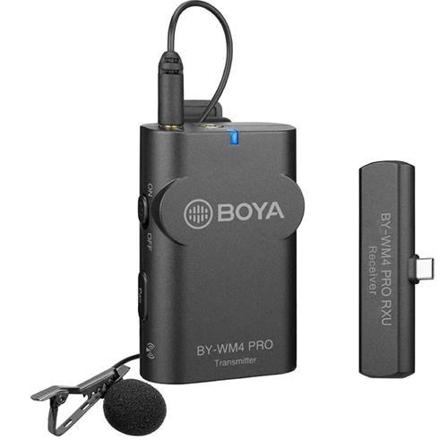 PANASONIC RP-HXS200E AURICULAR BLUE