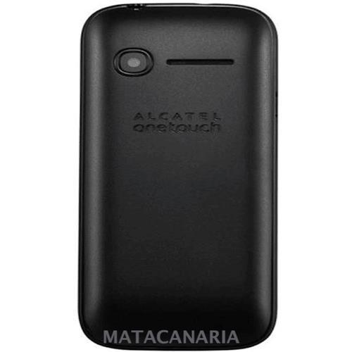 TDK DVD+R47 CBED10 (TARRINA 10 DVD )16 X 120 MIN 4.7GB