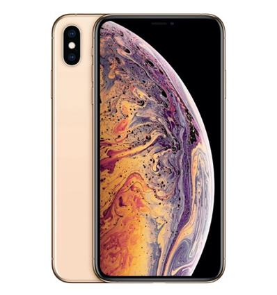 APPLE A2097 IPHONE XS 64GB GOLD