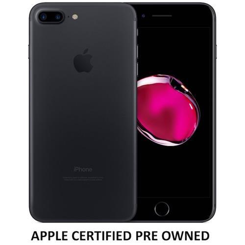 NIKON 1 S1 11-27,5MM RED KIT