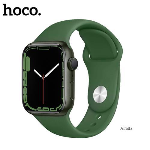 MUSIC ANGEL ALTAVOZ