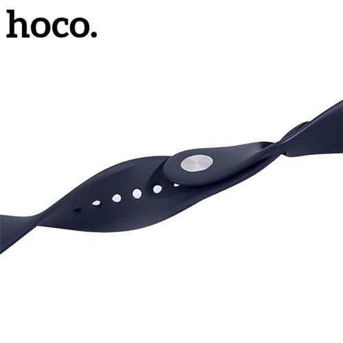MUSIC ANGEL USB/MICRO SD