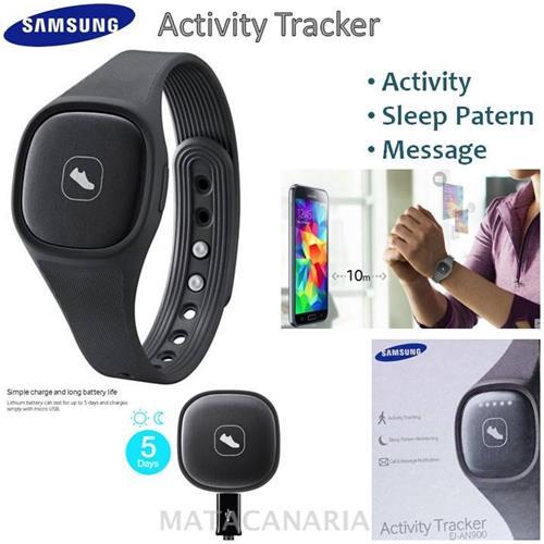 ENERGIZER UE5001 POWER BANK GOLD