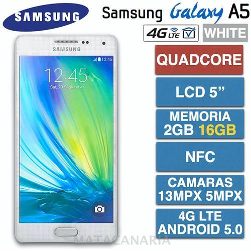 ENERGIZER ACW2BEUHMC3 CABLE MICRO USB 2 USB 1M