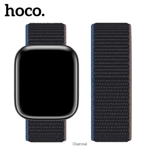SONY SRS-XB20 EXTRA BASS ALTAVOZ BLUE