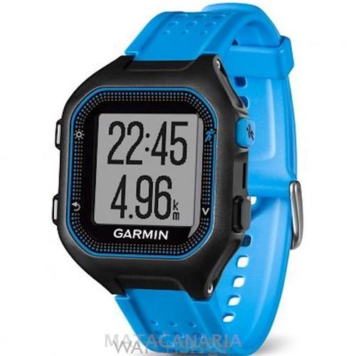 GARMIN 010-03717-44 FORERUNNER 230 BLACK
