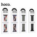 YASHICA YH-PT25 ALTAVOZ MP3 MP4 MP5