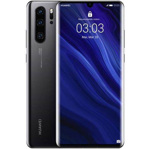 MUSE M-1229BT AUTORRADIO CD BT USB