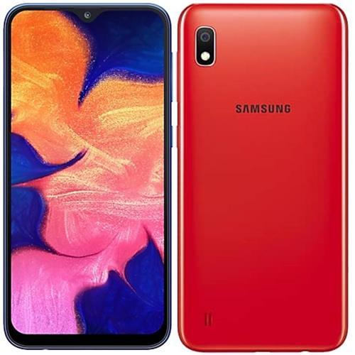 TDK DVD+R47 CBED25 (TARRINA 25)